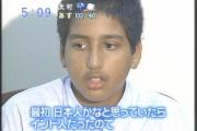 インド人「日本人は我々の食習慣に関して誤解が多い。ココイチのカレーうめえw」