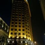 『JALPAKで上海[3日め]その2:レ・スイート・オリエント ホテル』の画像