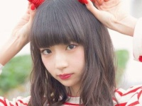 【NGT48】荻野由佳のYoutubeチャンネルが前代未聞の惨状だと話題にwwwwwwwww