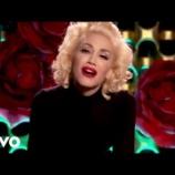 『【歌詞和訳】Make Me Like You / Gwen Stefani』の画像