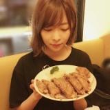 指原莉乃、名古屋で握手したのに東京で手羽先を食べてしまうw