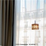『【飽きのこない】通販で買えるレトロ家具【インテリア】 2/2 【インテリアまとめ・通販 デザイン 】』の画像