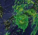 【タイフーンショット】台風の目に航空機から水や氷 弱体化させ災害ゼロに