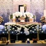 安過ぎ葬儀費用に注意 生活保護受給者でも20万円前後かかる
