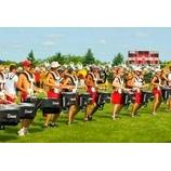 『[DCI] Wakkun's Drum Corps Report 0628』の画像