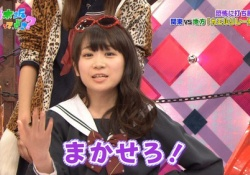 【衝撃】すげぇぇぇw乃木坂46、コレを貸切ってマジ?!