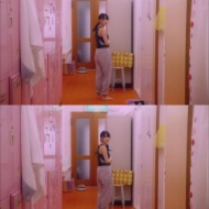 AKB 横山由依 「永プレMVの横山の脱衣入浴シーンってガチで裸なんだな…」(画像あり) アイドルファンマスター