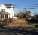 アメリカでは半年家を空けると勝手に家を解体されることが判明
