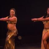 『『シークレットガーデン』ステージを彩る物語【3】サヨナキドリ、タンゴに生きる女たち、シークレットガーデンの精霊、そして星空へ。』の画像