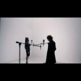 『INORANさんのソロ曲「Leap of faith」』の画像