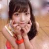 NMB48植村梓「1番好きです可愛いですって言えはやく」