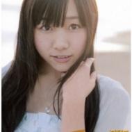 須田って普通に可愛いだろ アイドルファンマスター