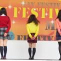 東京大学第90回五月祭2017 その45(K-POPコピーダンスサークルSTEP)