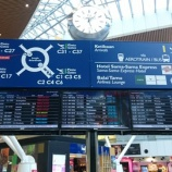 『マレーシア 日本人感染で渡航延期対象に。。。』の画像