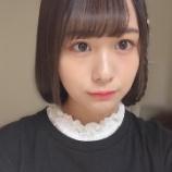 『[ノイミー] 尾木波菜「短いの…お好きですか…?」【はにゃたん】』の画像