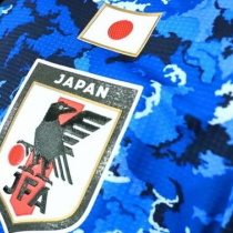 【朗報】日本サッカーの未来、明るすぎるw