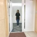 『【乃木坂46】ついに佐々木琴子がハイテンションになる案件がきてしまう!!!!!!』の画像