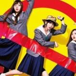 『本日はLINE LIVE第2弾の配信日ですよ! お忘れなく!【映像研には手を出すな!】【乃木坂46】』の画像