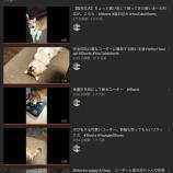 『ワイヤレスイヤホン在庫無し、YouTube3万回再生超えました、明日は立って作業頑張ります。』の画像