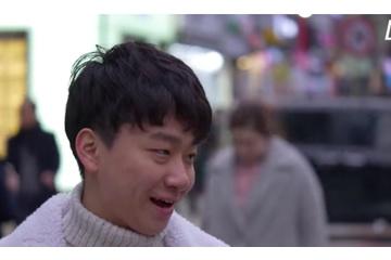 【これが真実】韓国で日本の印象を路上インタビューした結果、意外すぎる結果に....!!
