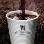 セブンで「コーヒーのL」を頼んで「カフェラテのL」を押すのは犯罪なのか