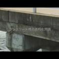 【正論】ひろゆき西村「ほとんどの日本人は都心に移住したほうがいい 消滅可能性都市はインフラがダメになる」