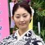 常盤貴子、京都人特有マナーの洗礼浴びる…