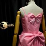 『フルオーダードレスをご紹介します。』の画像
