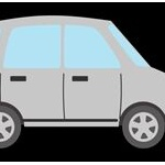 【速報】ホンダの軽商用車「N VAN」さん、ガチで家として使えるwww