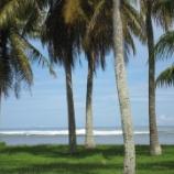 『Guam旅行』の画像