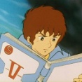 ガンダムはいい加減「少年がロボットに乗って戦う」の発想から抜け出してほしいよな