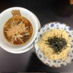 麺太郎の秋田ラーメン日記   秋田台湾グルメブログ