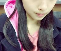 【欅坂46】葵ちゃんもしょんぼりしてる・・・伸びしろ多そうだから今後に期待できるよ