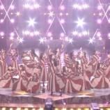 『【乃木坂46】華麗すぎる!!!『Sing Out!』披露!!キャプチャまとめ!!!【MUSIC STATION ウルトラSUPERLIVE 2019】』の画像