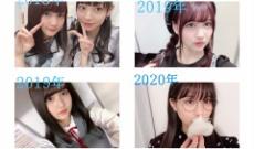 【画像】乃木坂46 中村麗乃がしてきたヘアカラーでお気に入りは?と聞かれ・・・
