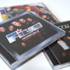 『聴くと元気になれるUK発のポップバンド【5ive (Five)】おすすめの15曲!聞き取り難易度解説付き』の画像