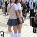 コミックマーケット84【2013年夏コミケ】その2