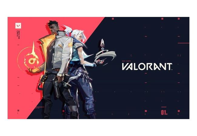 【悲報】「VALORANT」の正式リリースが発表されるもAPEXほど盛り上がらない