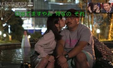 【悲報】クロちゃんの深夜イベントに常識のない一般人が殺到し騒音で中止に!!