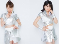 【モーニング娘。'18】石田亜佑美「腕を広げて待っていたら来てくれたのは森戸知沙希ちゃんでした」