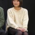 東京大学第63回駒場祭2012 その63(ミス&ミスター東大コンテスト2012・川島奈々未)の5