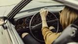 3大女の運転に多い特徴「なんかフラフラしてる」「ウィンカー出さない」