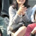 2009年 横浜開港記念みなと祭 国際仮装行列 第57回 ザ よこはまパレード その3(沿道応援編)