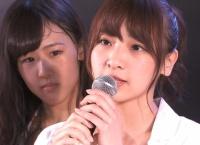 【AKB48】橋本耀が卒業を発表