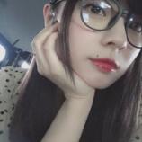 『【乃木坂46】梅澤美波の休日の過ごし方がこちら・・・』の画像