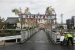 交野市内の七夕祭りの件〜機物神社、星田妙見宮、逢合橋の七夕祭りについて〜