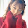【元NGT48】雑誌sweetで山口真帆の大特集wwwwwwwwwwww