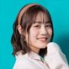 『伊藤美来とかいう攻守において隙のない完璧声優www』の画像