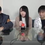 『【乃木坂46】このボリュームはヤバい!!矢久保美緒『QuizKnock』サブチャンネルで個人PV 未公開映像が公開!!!』の画像
