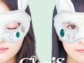 【画像】ClariSの素顔wwww